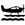 transfers-sea-plane Icon