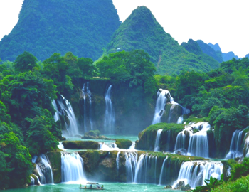 North of vietnam Holiday Package