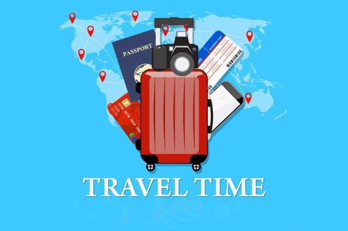 Visa Assistance Service In Sri Lanka Icon